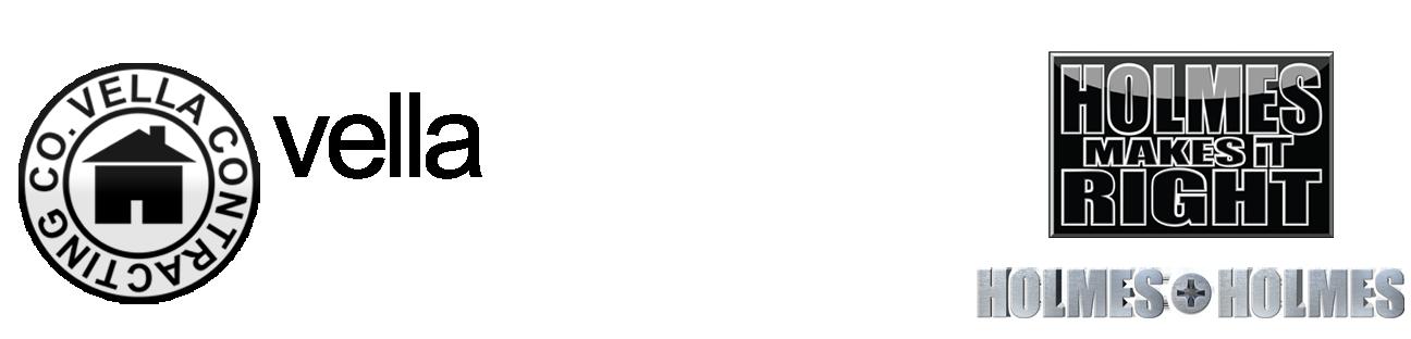 Vella Contracting